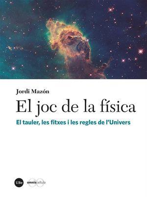 EL JOC DE LA FÍSICA