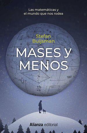 MASES Y MENOS