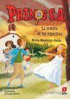 PRIMOS S.A. 3. LA ERMITA DE LOS ESPÍRITUS