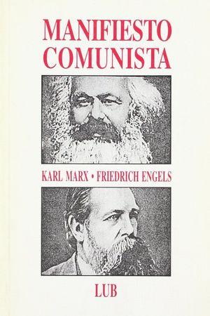 MANIFEST COMUNISTA
