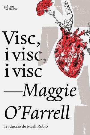 VISC, I VISC, I VISC