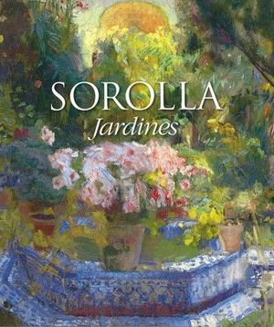 SOROLLA JARDINES