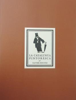 LA CATALUNYA PINTORESCA