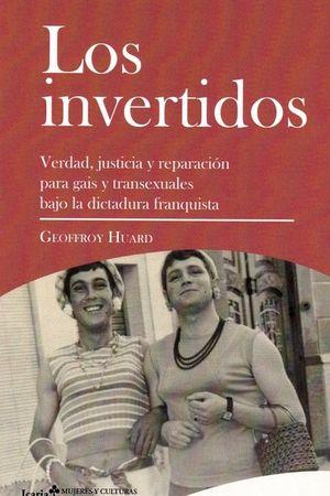 LOS INVERTIDOS