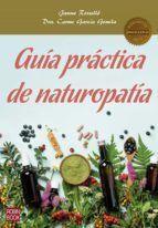 GUIA PRACTICA DE NATUROPATIA