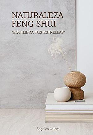 NATURALEZA FENG SHUI.