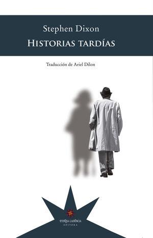 HISTORIAS TARDIAS 2ªED