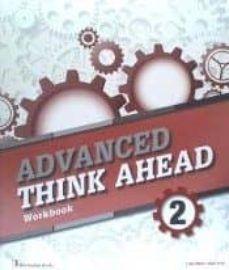 ADVANCED THINK AHEAD 2ºESO ST 19